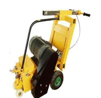 Sales promotion!!! 2016 new designed concrete grinder polisher Concrete scarifier
