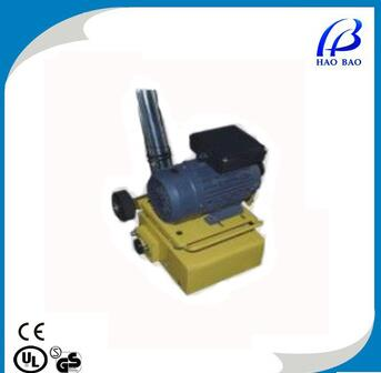 42kg Electric Motor MC8E Concrete Scarifier,Scarifying Cutter Concrete Asphalt Scarifying Machine
