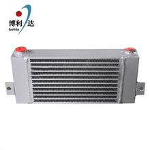 professional air cooled heat exchanger manufacturers