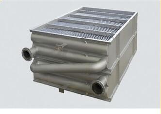 new technology salt water evaporator evaporation industrial wastewater evaporators