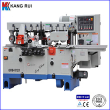 Woodworking surface electic planer parts and machinery