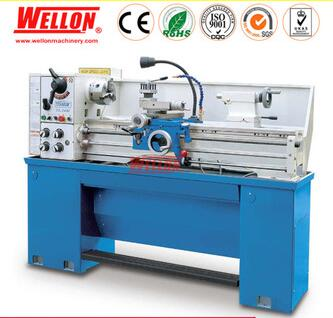 Horizontal Conventional Bench Lathe Machine C0632A