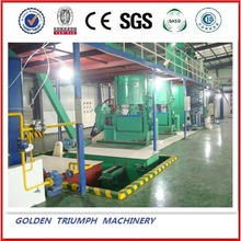 China big capacity cooking oil extraction equipment