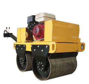 Best road roller walking pump