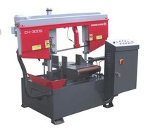 Chenlong angle cutting aluminum cutting machine CH-300S