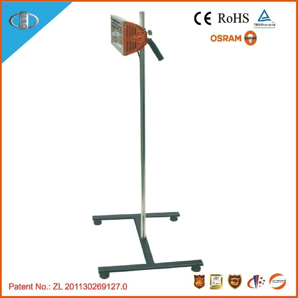 IR-A-1 Infrared Dryer