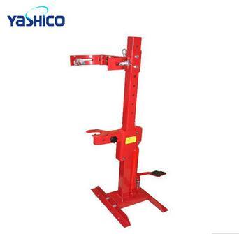 Y180041 Series 1 ton portable hydraulic spring compressor