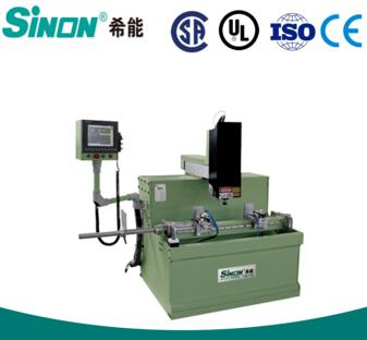 aluminium door and window making machine,aluminium machinery for windows and door