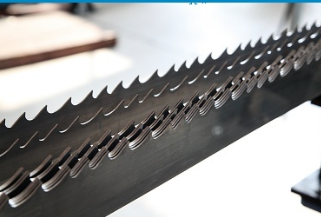 Scroll Saw Blade Manufacturer and Bandsaw Bland
