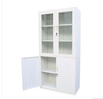 Wall Cabinet Display Cupboard Kitchen Cabinets Country Cupboards Office Furniture