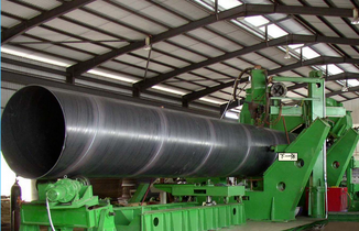 API 5L GR.B ERW/LSAW/SSAW/Seamless sch 40 carbon steel pipe and tubes for sale