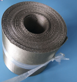 Best price stainless steel wire mesh extrusion pack filter disc