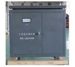 240 volt to 415 volt 3 phase voltage converter