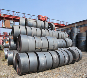 Hot Rolled Technique and oiled Surface Treatment Good Qulity Hot Rolled Steel Coil/hot rolled coil japan/hot rolled steel strip