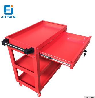 Jin Feng Office Steel Tool Cabinet