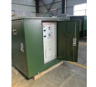 GUOAO 24kV 630A Indoor Metal Clad Withdrawable Switchgear
