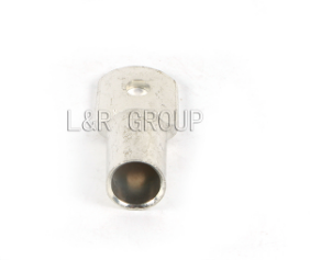 SC(JGK) STAINLESS STEEL CABLE LUG
