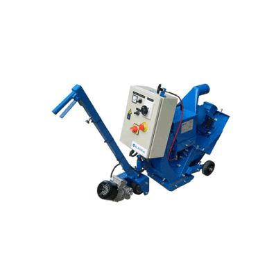 Pavement Maintenance Equipment