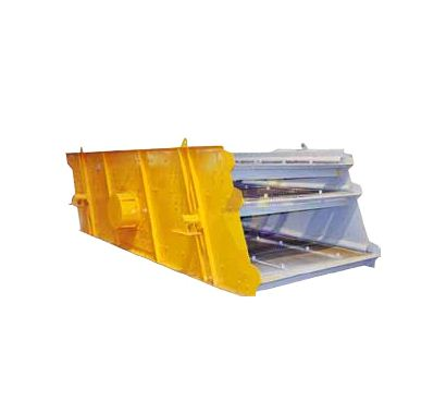 Professional Manufacturers Portable Screener of Mining Machine