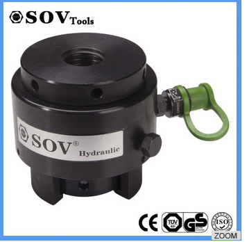 Hydraulic bolt tensioner,super high hydraulic tools,hydraulic bolt tensioners