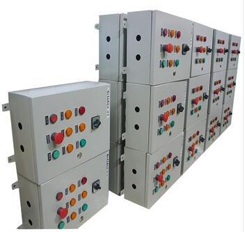SC-536 indoor distribution box/Switchgear/switchgear circuit breaker