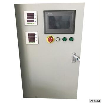 indoor distribution box/Switchgear/Low-voltage switchgear panel