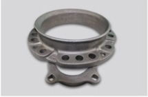 Casting (Pipe Fittings,Pump Parts,Agricultural Machinery Parts,Machinery Parts,Machining Parts)