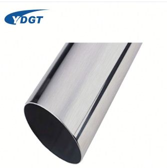stainless steel pipe weight