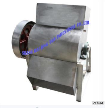 commercial ice crusher ice crusher machine