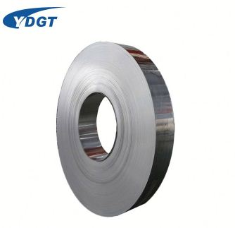 Tp310s 201 Secondary Stainless Steel Coil Prices