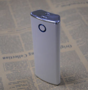 8800mAh Power Banks for Promotion