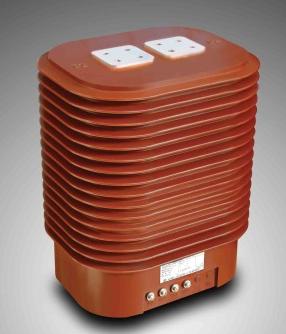 27.5kv current transformer