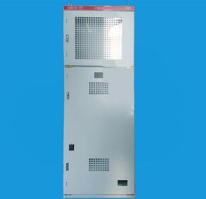 XGN15-12 AC 12kV High voltage Metal-enclosed sf6 ring main unit switchgear