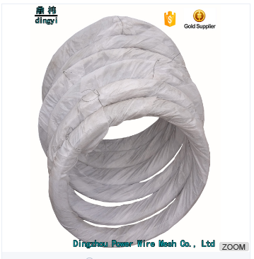 dingyi Binding wire