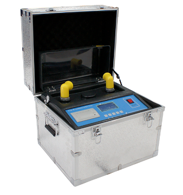 Automotive safety transformer oil measurement/analysis instruments,oil bdv testing kits,low operation cost