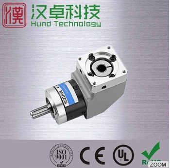 HD Reduction High Precision Planetary Gearbox