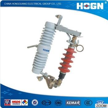 New Sale high quality 24Kv 100A/200A High Voltage Fuses Cutout