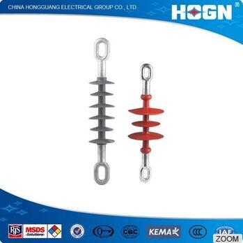 Good Quality Best Selling High Voltage Ceramic Composite Insulator