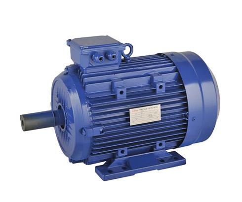 Y2 series IEC standard three-phase water pump motor,engines