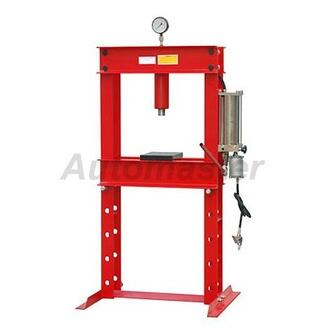SP0330A Series 0.75-0.85mpa Shop Press With CE Certificate