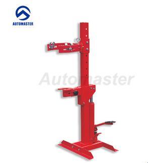 OT0019-2 Series 37kg Hydraulic Strut Coil Spring Compressor