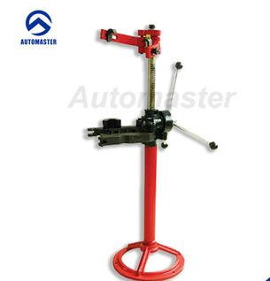 OT0019-4 Series High Quality 30kg Manual Spring Compressor