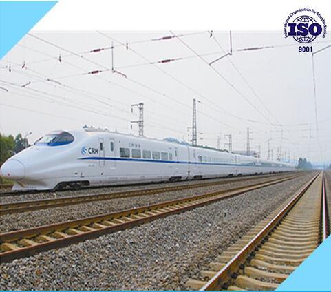 High Quality Customize Size Heavy steel Rail