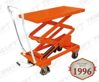 Wholesale Various Professional Air Motorcycle Scissor Lift Table