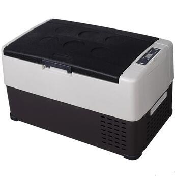 30 L vaccine carrier vaccine transport cooler box DC 12/24V