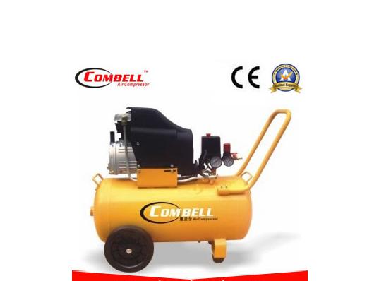 3HP Direct Air Compressor