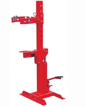 TRK1500-2 Spring Compressor/valve spring compressor/coil spring compressor