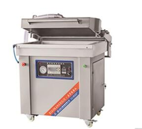 High Quality Skin Vacuum Packaging Machine For Chicken/Beaf