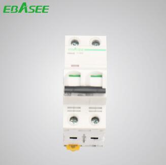 EBS5B Ac Best Design Cheap Price 11Kv Vacuum Circuit Breaker