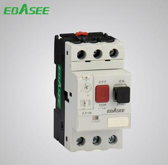 China Manufacturing New Type Electrical Symbol For Vacuum Circuit Breaker